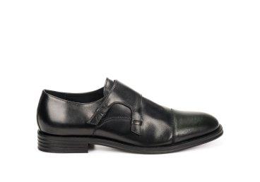 Туфли мужские Estro чёрные ER00106411
