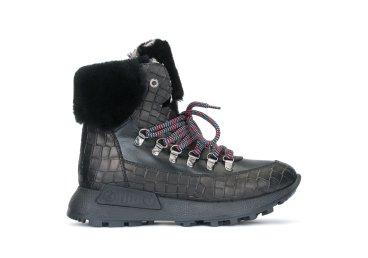 Ботинки зимние Estro er00103174