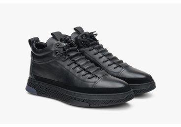 Ботинки зимние Estro ER00108101
