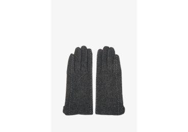Перчатки женские Estro ER00105855