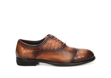 Туфли мужские Estro коричневые ER00107561