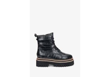 Ботинки зимние Estro ER00108696