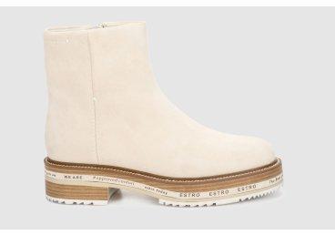 Ботинки зимние Estro er00105997
