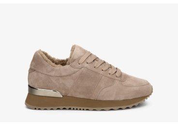 Кросівки утеплені Estro ER00108335
