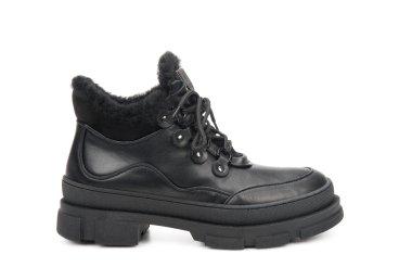 Ботинки зимние Estro ER00106213