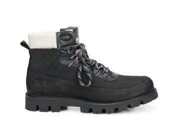Ботинки мужские Estro чёрные er00106170