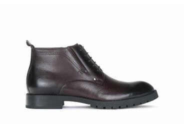 Ботинки демисезонные Estro er00103666