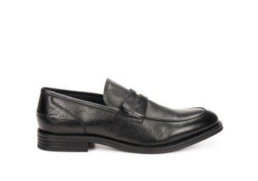 Туфли мужские Estro чёрные ER00106410
