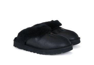 Тапочки мужские