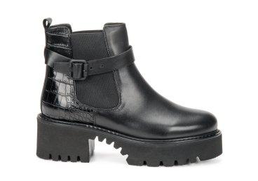 Ботинки демисезонные Estro ER00107325