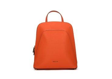 Рюкзак женский Cromia Perla оранжевый ER00107645