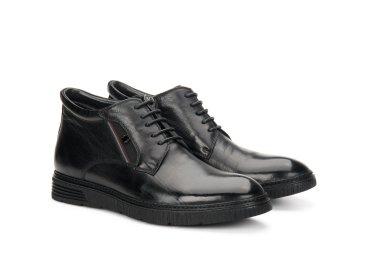 Ботинки демисезонные Estro ER00105959