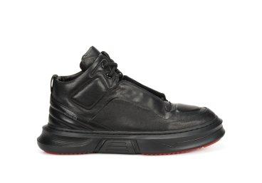 Ботинки мужские Estro чёрные er00106063