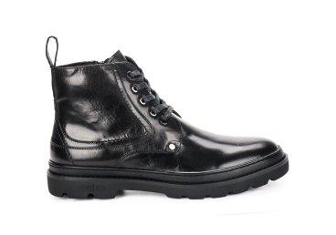 Ботинки демисезонные estro ER00105476