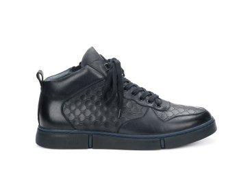 Демисизонные черевики чоловічі