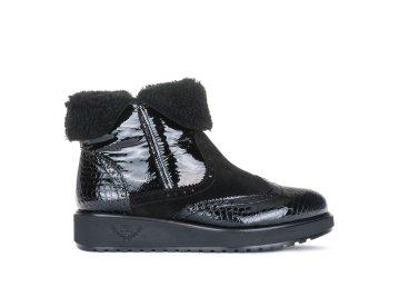 Ботинки зимние Marzetti er00103644