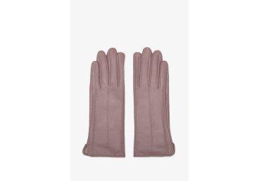 Перчатки кожаные Estro ER00108633