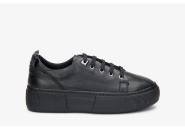 Кросівки жіночі Estro ER00108099