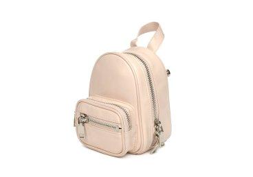 Мини сумочка  Estro er00105176