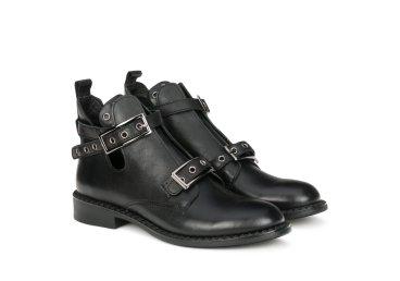 Ботинки Estro ER00104353