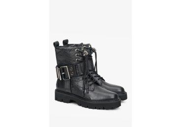 Ботинки демисезонные Estro ER00108468