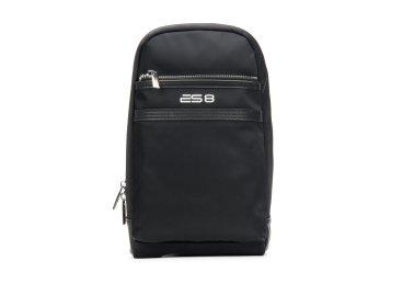 Рюкзак мужской Es8 ER00107433