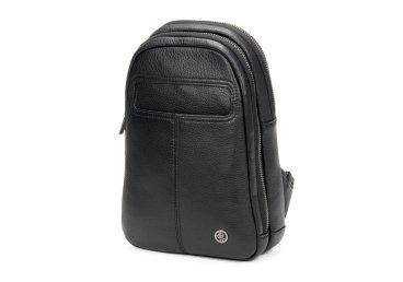 Рюкзак мужской Estro черный ER00106747