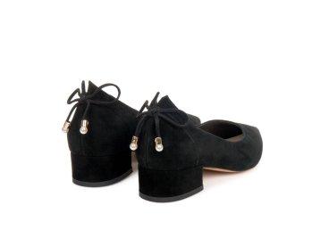 Туфлі жіночі Estro чорні ER00106505