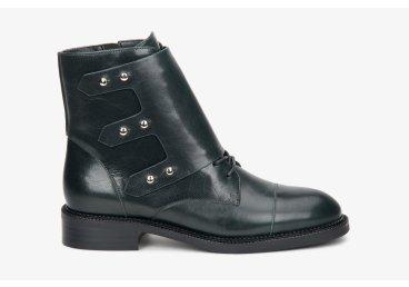 Ботинки демисезонные Estro ER00108358