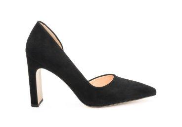 Туфли женские Estro черные ER00107174