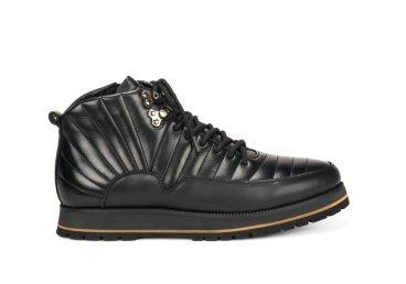 Ботинки мужские Estro чёрные er00106064