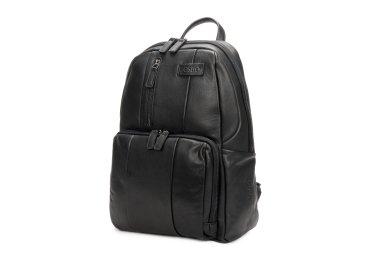 Рюкзак мужской Estro чёрный ER00106276