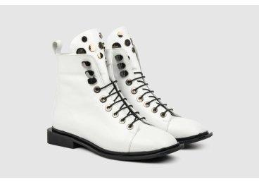 Ботинки демисезонные Estro ER00105687