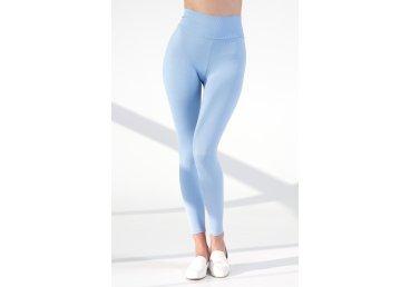 Блакитні лосини ER00109953