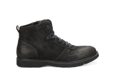 Ботинки мужские демисезонные Estro черные ER00105714