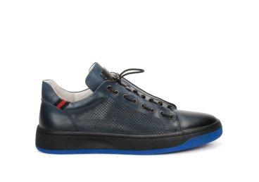 Кеды мужские Estro синие ER00106550