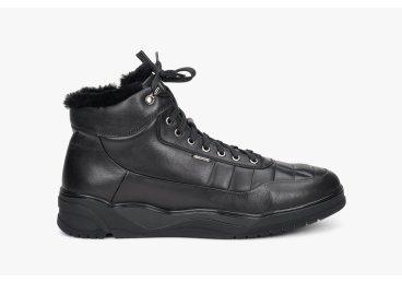 Ботинки зимние Estro er00105992
