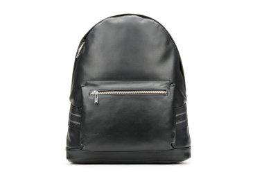 Рюкзак мужской Estro чёрный ER00107436