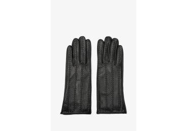 Перчатки кожаные Estro ER00108647