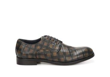 Туфли мужские Estro коричневые ER00106898
