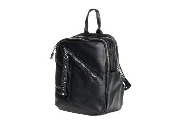 Рюкзак женский estro чёрный ER00105455