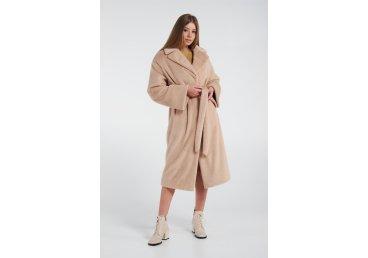 Пальто демисезонное Estro ER00110159