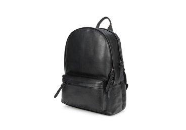 Рюкзак мужской Estro чёрный ER00104455