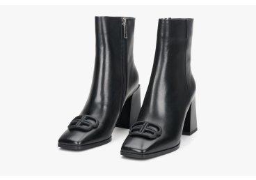 Ботинки демисезонные Estro ER00108233