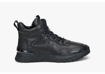 Ботинки зимние Estro ER00108117