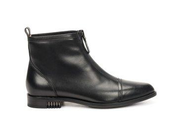 Ботинки женские Estro чёрные ER00106691