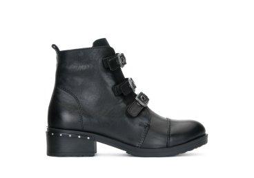 Ботинки демисезонные Estro er00103354