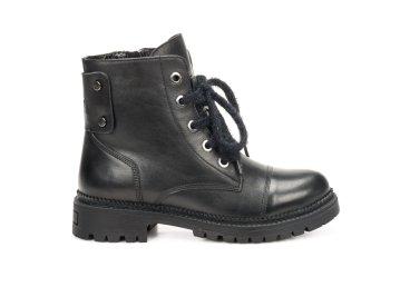 Ботинки зимние Estro ER00106611