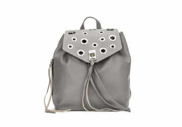 Рюкзак Estro серый er00104899