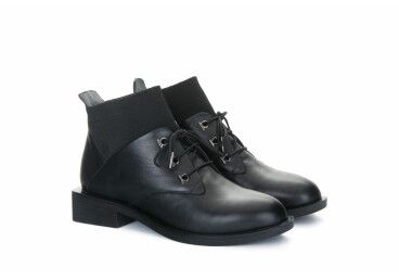Ботинки демисезонные Estro er00103387
